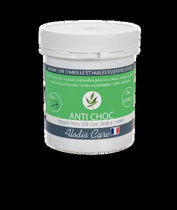 Alodis Care - Baume Anti Choc