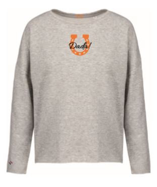 LCFR X Upper Sport - Sweat U Dada
