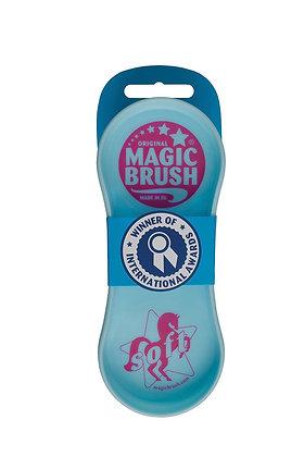 Harry's Horse - Magic brush Soft