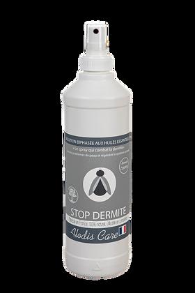 Alodis Care - Spray Stop Dermite