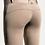 Thumbnail: Alexandra Ledermann - Pantalon Good Vibes Beige