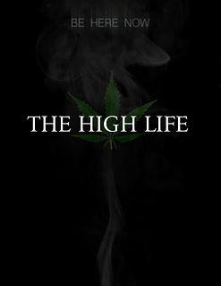 THL teaser poster.jpg