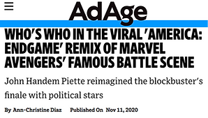 AE%20Ad%20age%20article_edited.png
