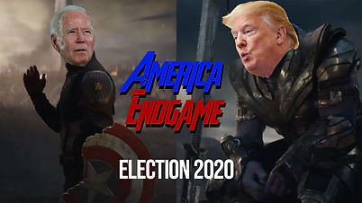America Endgame thumb.jpg