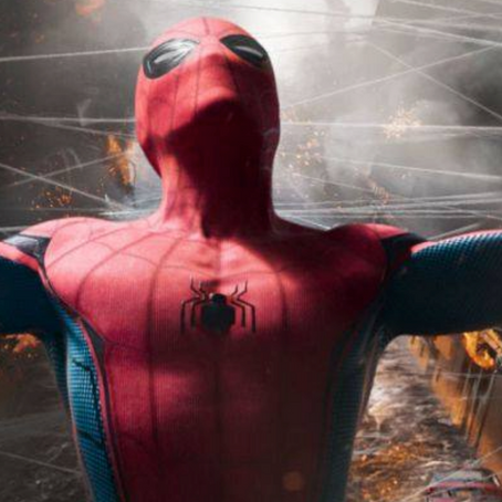Spiderman Homecoming: Non-Spoiler Review