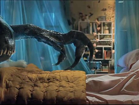 Jurassic World: Fallen Kingdom- Non Spoiler Review