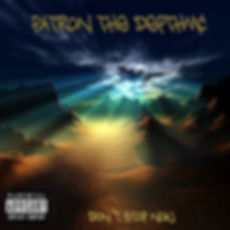 patron the depth  mc, patron the depthmc vibe, vibe magazine, patron the depth mc, l.n.c. part I