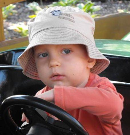 Samochód - jego pasja