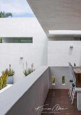 Kierran Allen Architecture - 0003.jpg
