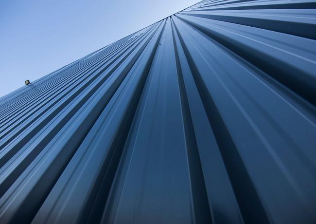 Kierran Allen Architecture - 0024.jpg