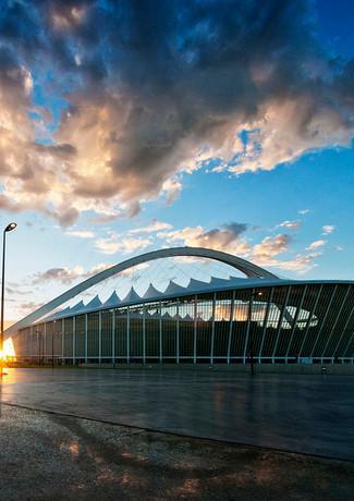 Kierran Allen Architecture - 0016.jpg