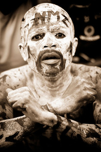 Kierran-Allen-Photography---122.jpg
