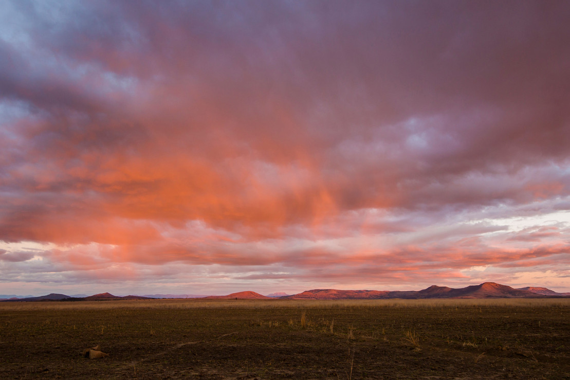 Kierran-Allen-Photography---158.jpg