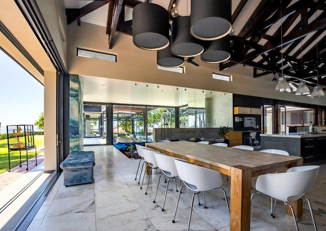 Kierran Allen Architecture - 0030.jpg