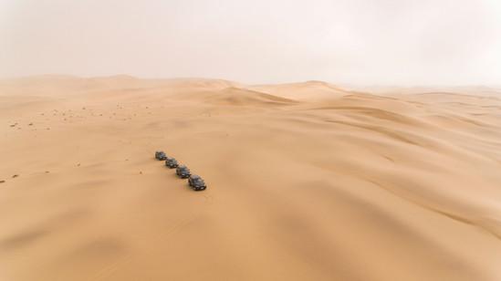 Kierran-Allen-Photography---141.jpg