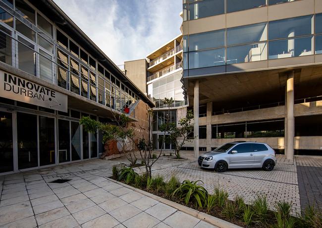 Kierran Allen Architecture - 0011.jpg