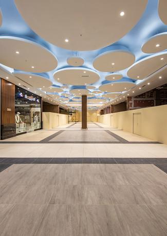 Kierran Allen Architecture - 0008.jpg