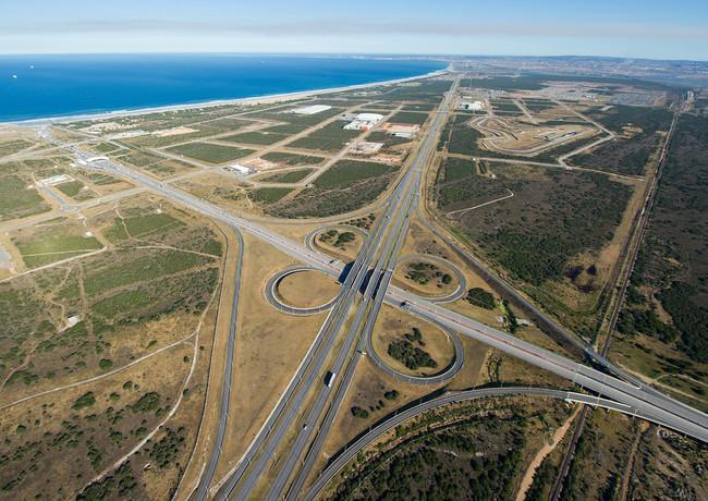 Kierran Allen Architecture - 0018.jpg