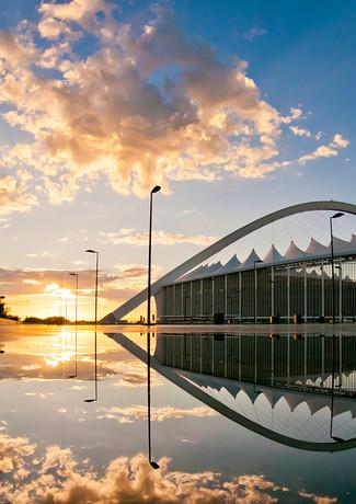Kierran Allen Architecture - 0023.jpg