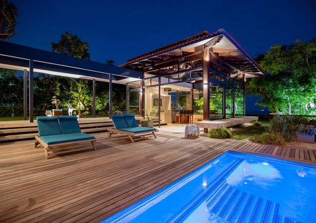 Kierran Allen Architecture - 0035.jpg