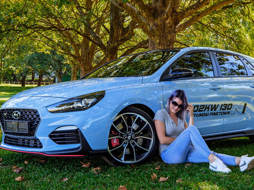 Hyundai i30N - Is It Worth It?