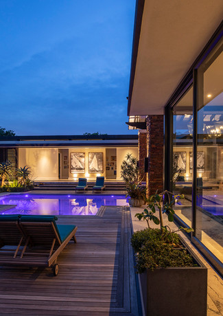 Kierran Allen Architecture - 0033.jpg