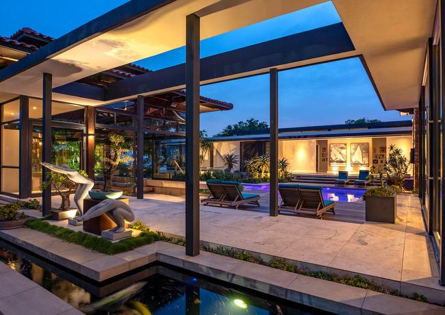 Kierran Allen Architecture - 0032.jpg