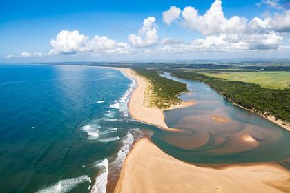 Aerial Photography, Noth Coast - 006.jpg