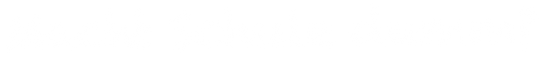 Titel_Web-Format_lang.png