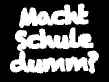 Titel_Web-Format.png
