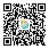WeChat公众号.jpg