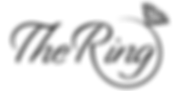 the-ring-logo-01-e1528990477895.png