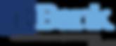 Logo-website-number-2018-copy.png