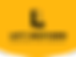 lott-logo-full.png