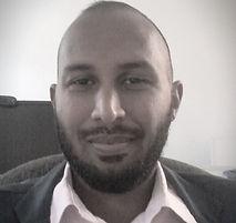 Fabrice Robert Mauritius