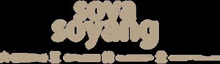 soasoyang_大豆能量_ logo_homepage.png