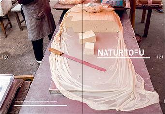 TOFU NATURE.jpg