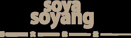soasoyang logo金.png
