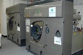 DryCleaners1.jpg