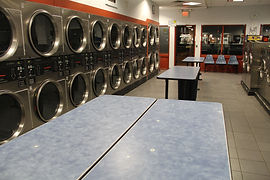 Laundromat2.jpg
