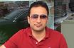 Testimonial for Gaurav Oberoi Astrologer