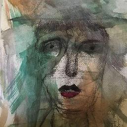 vrouw met hoed.jpg