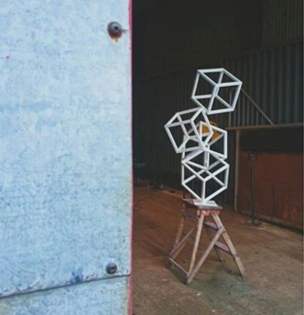 Falling Cube Stack.jpg