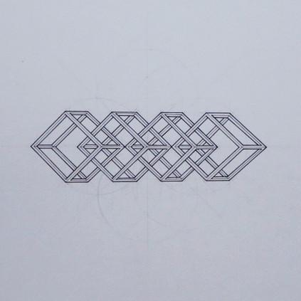 Interlocking Pattern