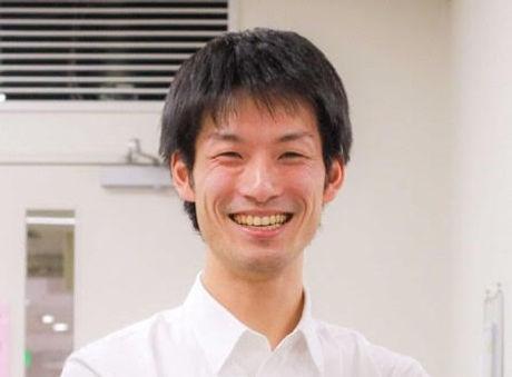 山本くん (1).jpg