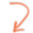 drawing-curve-arrow-5 orange.png