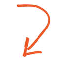 drawing-curve-arrow-5 orange.png