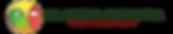 header-maroon.png