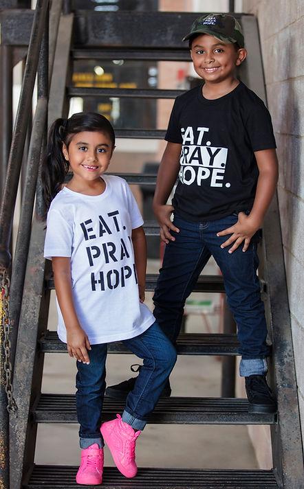 DL_262 Edit Kids Stairs.jpg