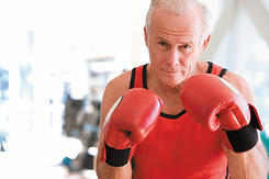 staying-active-exercise-boxing-seniorL11